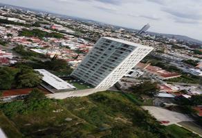 Foto de departamento en venta en diagonal san jorge 93 c, vallarta san jorge, guadalajara, jalisco, 17040179 No. 01