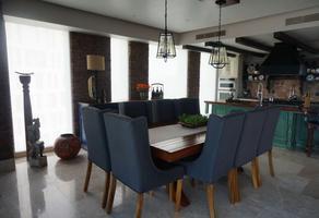 Foto de departamento en venta en diagonal san jorge 93, vallarta san jorge, guadalajara, jalisco, 0 No. 01