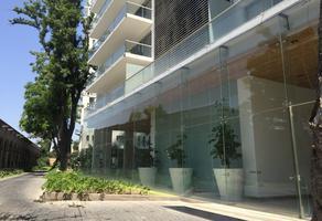 Foto de departamento en venta en diagonal san jorge, edificio central park, torre 200 , vallarta san jorge, guadalajara, jalisco, 16541133 No. 01