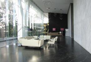 Foto de oficina en venta en diagonal san jorge , vallarta san jorge, guadalajara, jalisco, 6261828 No. 01