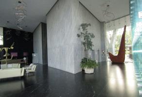 Foto de oficina en venta en diagonal san jorge , vallarta san jorge, guadalajara, jalisco, 6263213 No. 01