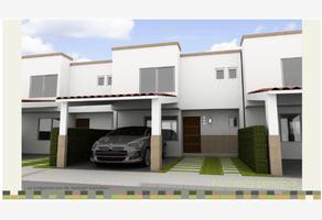 Foto de casa en venta en diagonal santa rosa numero 3317 , residencial campestre, tuxtla gutiérrez, chiapas, 12982927 No. 01