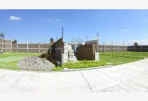 Foto de terreno habitacional en venta en diagonal serrano 15, la paz