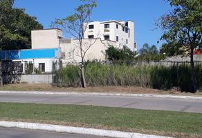 Foto de terreno comercial en renta en diagonal sur , los pinos, tampico, tamaulipas, 10465897 No. 01