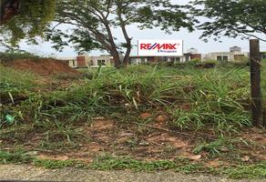 Foto de terreno comercial en renta en diagonal sur , los pinos, tampico, tamaulipas, 18134384 No. 01