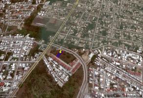 Foto de terreno comercial en renta en diagonal sur-norte , los pinos, tampico, tamaulipas, 17813098 No. 01