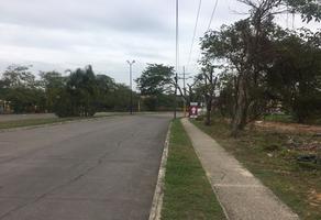 Foto de terreno comercial en renta en diagonal sur-norte , los pinos, tampico, tamaulipas, 5469155 No. 01