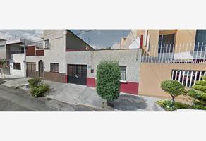 Foto de casa en venta en diamante 0, estrella, gustavo a. madero, df / cdmx, 15938360 No. 01