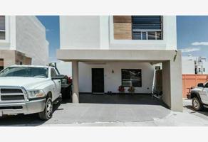 Foto de casa en venta en diamante 00, diamante reliz, chihuahua, chihuahua, 0 No. 01