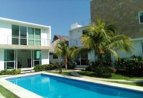Foto de casa en renta en diamante 1, acapulco de juárez centro, acapulco de juárez, guerrero, 8555683 No. 01