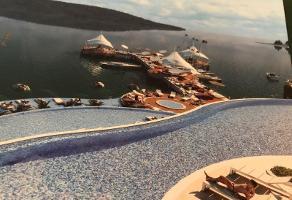 Foto de terreno habitacional en venta en diamante 152, playa diamante, acapulco de juárez, guerrero, 6343626 No. 01
