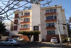 Foto de casa en venta en diamante 2416, bosques de la victoria, guadalajara, jalisco, 0 No. 01