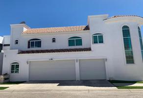 Foto de casa en venta en diamante 6151, punta diamante, mazatlán, sinaloa, 20185446 No. 01