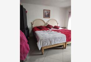 Foto de casa en venta en diamante 6724, lomas de san pedrito (portales), querétaro, querétaro, 19209164 No. 01
