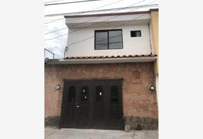 Foto de casa en venta en diamante 725, valle dorado, san luis potosí, san luis potosí, 0 No. 01