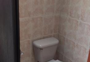 Foto de casa en venta en Paseo de San Bernabé, Monterrey, Nuevo León, 17360718,  no 01