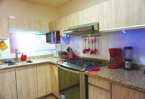 Foto de casa en venta en diamante , bonanza residencial, tlajomulco de zúñiga, jalisco, 13798818 No. 01