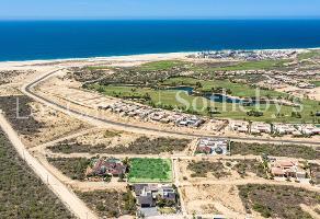 Foto de terreno habitacional en venta en diamante boulevard , brisas del pacifico, los cabos, baja california sur, 0 No. 01