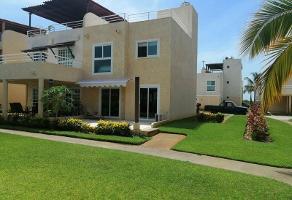 Foto de casa en venta en  , diamante, chilapa de álvarez, guerrero, 12018906 No. 01