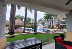 Foto de departamento en venta en diamante lakes s/n , rinconada del mar, acapulco de juárez, guerrero, 20918908 No. 01