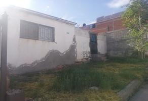 Foto de terreno habitacional en venta en diamante , madera 65, chihuahua, chihuahua, 0 No. 01