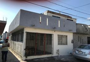 Foto de casa en venta en diamante norte 117, valle sur, juárez, nuevo león, 0 No. 01