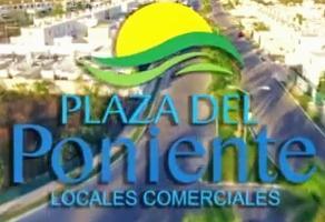Foto de local en venta en  , paseos de opichen, mérida, yucatán, 10458479 No. 01