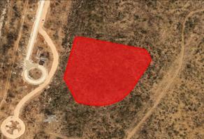 Foto de terreno habitacional en venta en  , diamante paseos de opichen, mérida, yucatán, 17091332 No. 01