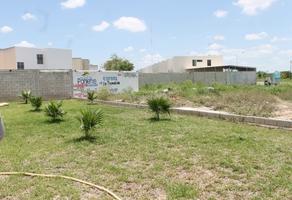 Foto de terreno habitacional en renta en  , paseos de opichen, mérida, yucatán, 17892822 No. 01