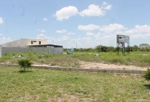Foto de terreno comercial en venta en  , paseos de opichen, mérida, yucatán, 17892826 No. 01