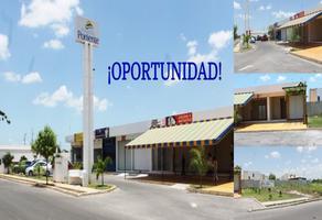 Foto de local en venta en  , paseos de opichen, mérida, yucatán, 17892842 No. 01