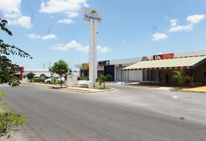 Foto de local en venta en  , paseos de opichen, mérida, yucatán, 17892854 No. 01