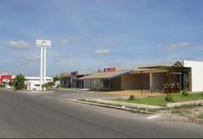 Foto de local en venta en  , paseos de opichen, mérida, yucatán, 20535862 No. 01