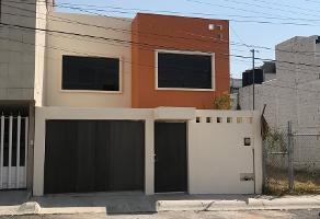 Casas En Venta En Punta Azul Pachuca De Soto Hi Propiedades Com