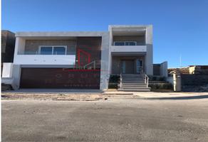 Foto de casa en venta en  , diamante reliz, chihuahua, chihuahua, 11629054 No. 01
