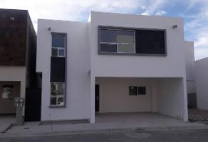 Foto de casa en venta en  , diamante reliz, chihuahua, chihuahua, 13057315 No. 01