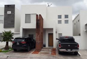 Foto de casa en venta en  , diamante reliz, chihuahua, chihuahua, 13691200 No. 01