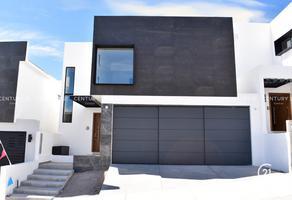 Foto de casa en venta en  , diamante reliz, chihuahua, chihuahua, 13727958 No. 01