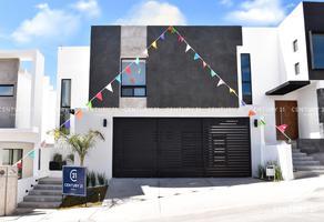 Foto de casa en venta en  , diamante reliz, chihuahua, chihuahua, 13739625 No. 01