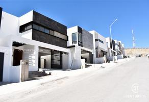 Foto de casa en venta en  , diamante reliz, chihuahua, chihuahua, 13739635 No. 01