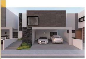 Foto de casa en venta en  , diamante reliz, chihuahua, chihuahua, 13739647 No. 01