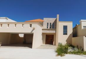 Foto de casa en venta en  , diamante reliz, chihuahua, chihuahua, 13782757 No. 01