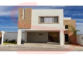 Foto de casa en venta en  , diamante reliz, chihuahua, chihuahua, 14116067 No. 01