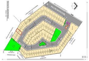 Foto de terreno habitacional en venta en  , diamante reliz, chihuahua, chihuahua, 14166953 No. 01