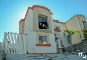 Foto de casa en venta en  , diamante reliz, chihuahua, chihuahua, 14229203 No. 01