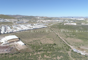 Foto de terreno habitacional en venta en  , diamante reliz, chihuahua, chihuahua, 14298537 No. 02