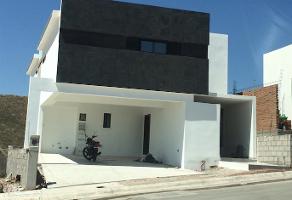 Foto de casa en venta en  , diamante reliz, chihuahua, chihuahua, 14419679 No. 01