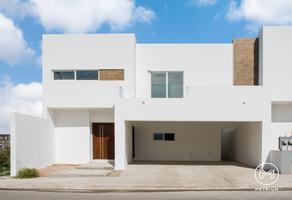 Foto de casa en venta en  , diamante reliz, chihuahua, chihuahua, 15268071 No. 01