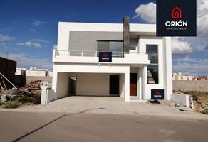 Foto de casa en venta en  , diamante reliz, chihuahua, chihuahua, 16006944 No. 01