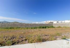 Foto de terreno habitacional en venta en  , diamante reliz, chihuahua, chihuahua, 16891431 No. 03